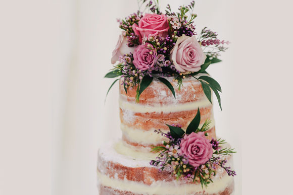 See our Wedding Cake Suppliers